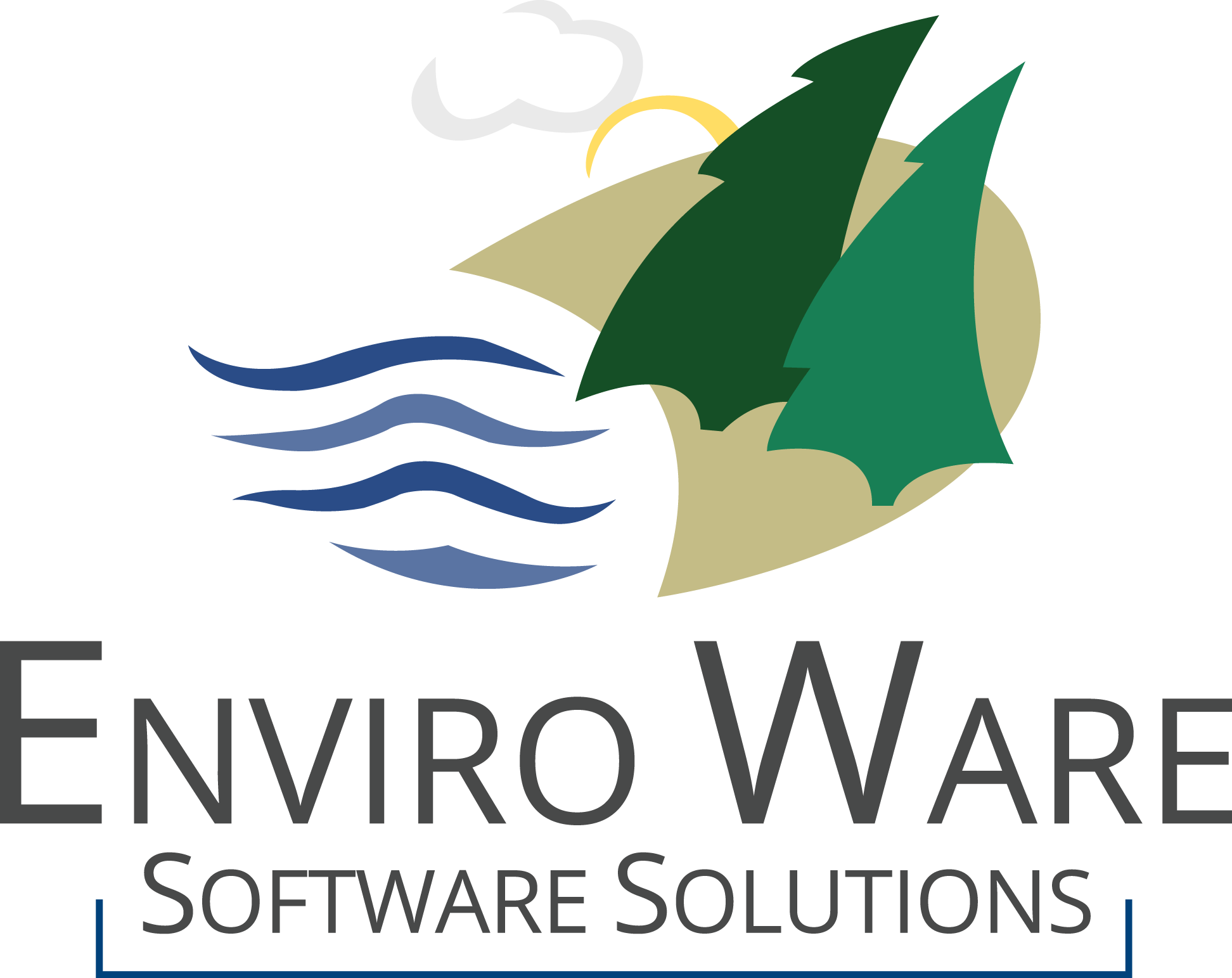 EnviroWare Software Solutions